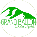 Logo Gd Ballon